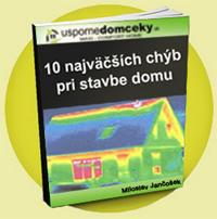 10 chyb book2